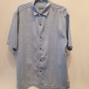 Tommy Bahama S/S Shirt